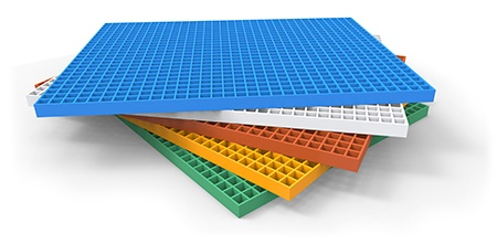 fiberglass reinforced plastics florida