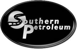 Southern Petroleum