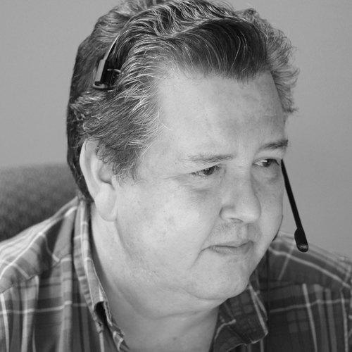 Brad Dalrymple, Stormwater Orders