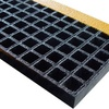 Fiberglass Stair Treads & Stair Tread Covers Photo