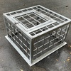 Trash Racks and Trash Screens